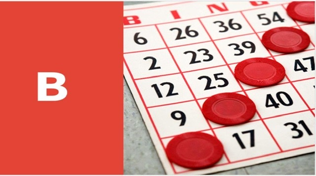 There's More to Life Than Bingo, A Lifestyle Choice for Seniors